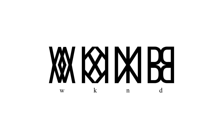 wknd_logo_black